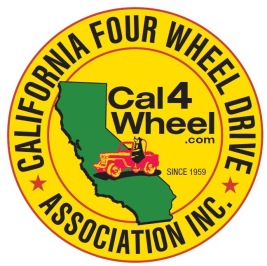 C4WDA Logo 022115